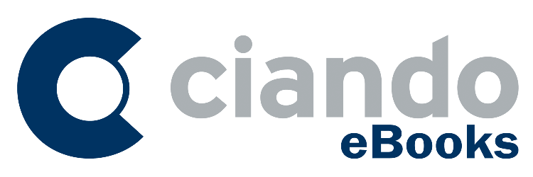 ciando.com