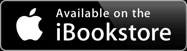 iBookstore (iTunes)